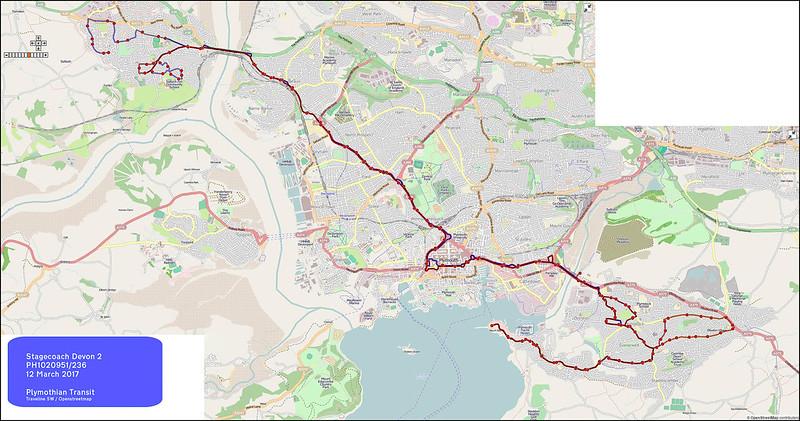 2017 03 12 Stagecoach Devon Route-002 MAP.jpg
