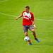 Lukas Podolski / 1. FC Köln in Bitburg (1/2)