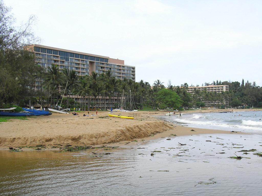 Marriott Resort And Spa Gold Coast Weddings
