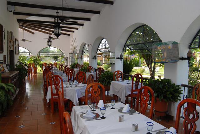 Cozumel | Cozumel, Mexico | Cozumel Winter Vacation | Cozumel Winter Vacation Destination | Winter Vacation | Winter Vacation Destination | Winter Vacation in Cozumel | Winter Vacation in Mexico