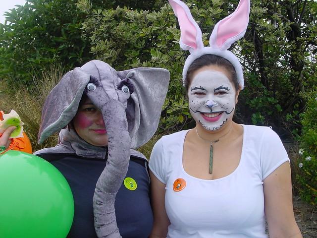 White Rabbit Brighton