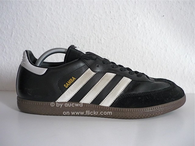 cbe371b911d8e8 Buy vintage adidas samba   OFF68% Discounted