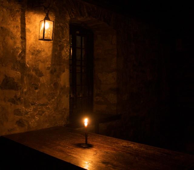 Candlelit Bedroom Ideas 3 Custom Inspiration
