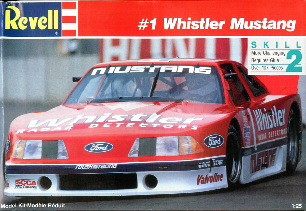 1990dorsey schroeder trans am whistler ford mustang flickr sciox Gallery