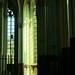 Prayer Light......