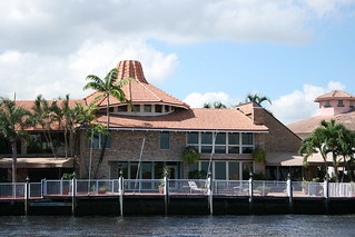 Pizza Hut Fort Walton Beach