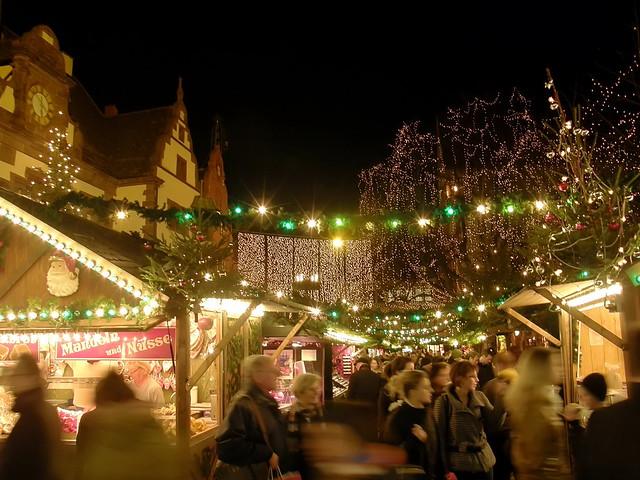 weihnachtsmarkt in deutschland flickr photo sharing. Black Bedroom Furniture Sets. Home Design Ideas
