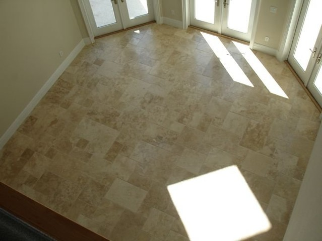 High End Tiles Florida Marble Tiles Limestone