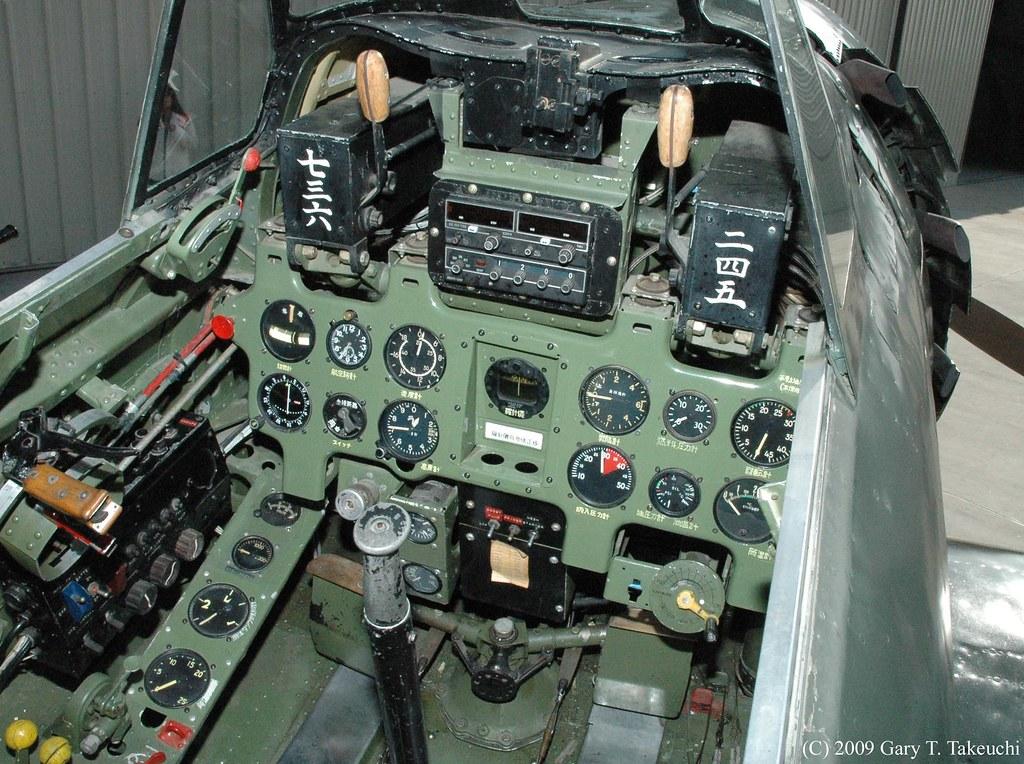 a6m zero cockpit coloring pages - photo #4