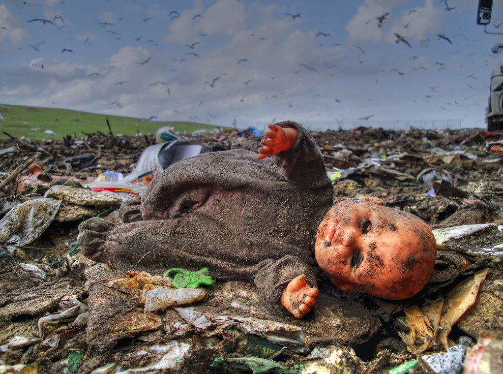 Image result for dirty toy