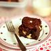 Macadamia Araguani Brownies