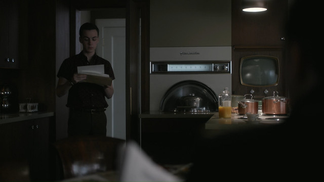 The Man In The High Castle -02x06- Kintsugi -10