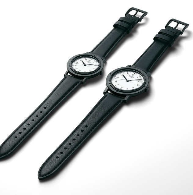 seiko_nano_limited_edition_trim_small