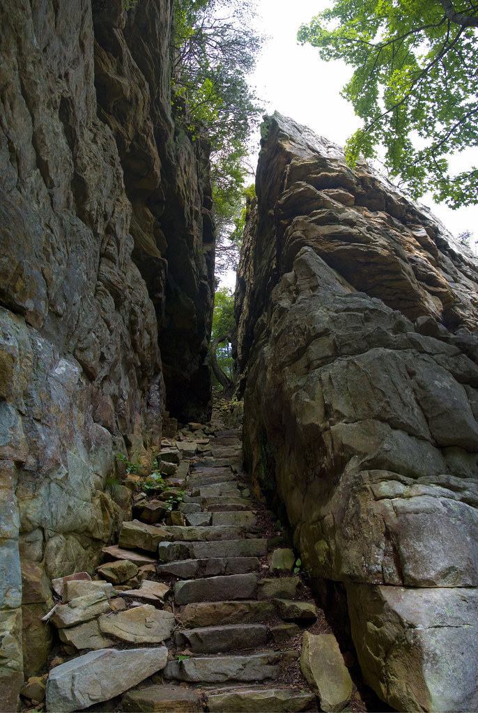 ... The Stone Door Stone Door Trail Savage Gulf Grundy County Tennessee 1 : stone door campground - pezcame.com