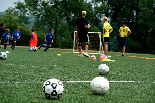 soccer camp egr 7