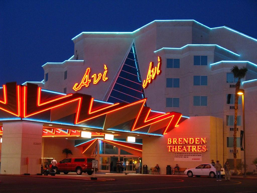 Edgewater Hotel amp Casino  UPDATED 2018 Prices amp Resort