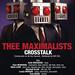 maxis-crosstalk-ad-color