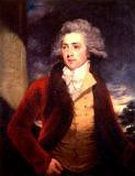 Edward, Viscount Lascelles by John Hoppner | by Harewood House