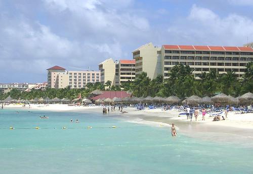 Hotels West Palm Beach City Place