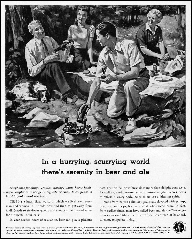 USBF-Life-08-04-1941