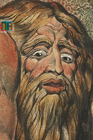 Mia Wallpaper Nebuchadnezzar Title Nebuchadnezzar