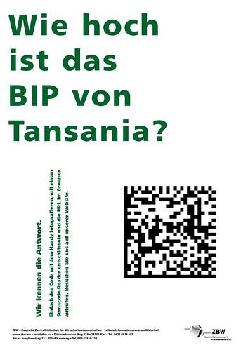 wie hoch ist das bip von tansania die antwort gibt 39 s bei. Black Bedroom Furniture Sets. Home Design Ideas