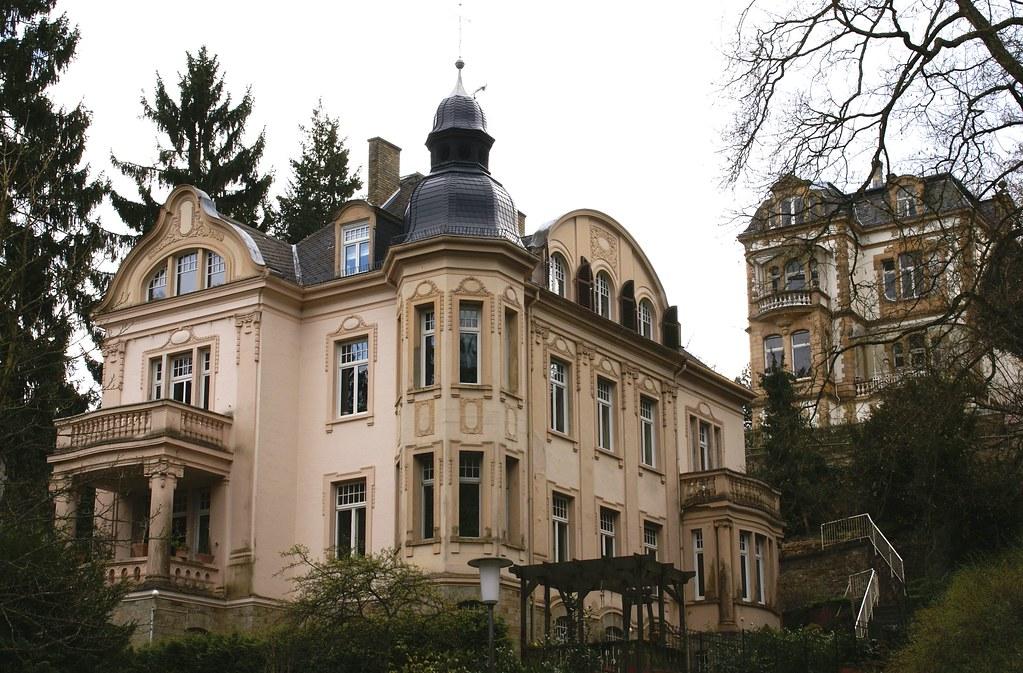 Singler Wiesbaden gratis