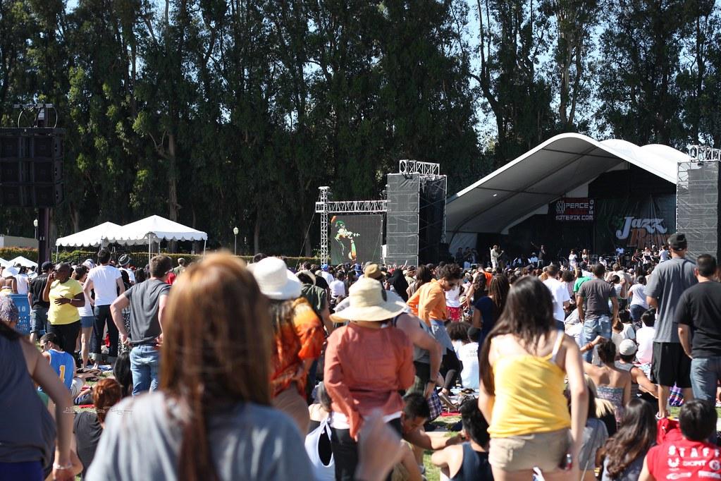 ucla jazz reggae fest-36   Aldrich Sabac   Flickr