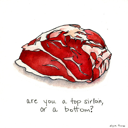 top sirloin | by ilovedrywell