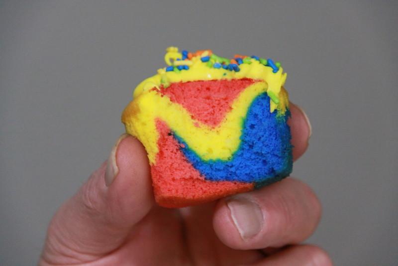 duffs tie dye cake mix (8)