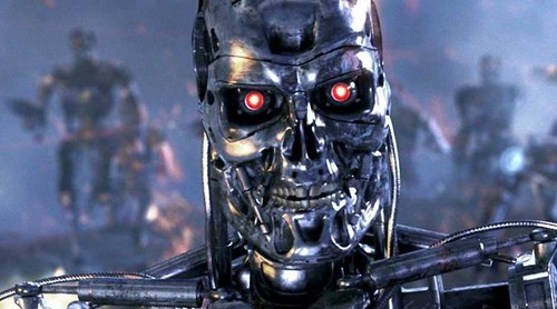 elon-musk-im-worried-about-a-terminator-like-scenario-erupting-from-artificial-intelligence-800x445