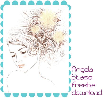 angela stasio free art download free art download print o flickr