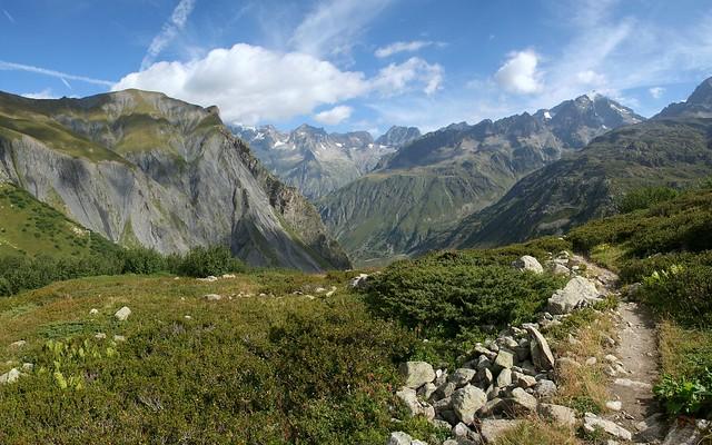 Nature haute severaisse france haute severaisse for Trodel mobel