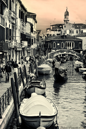 schifanoia il piacere venice - photo#49