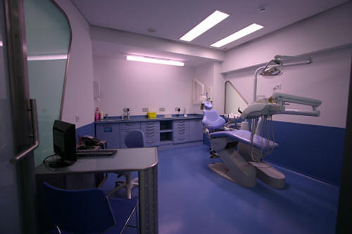 modern-dental-clinic-interior-design | modern dental clinic ...