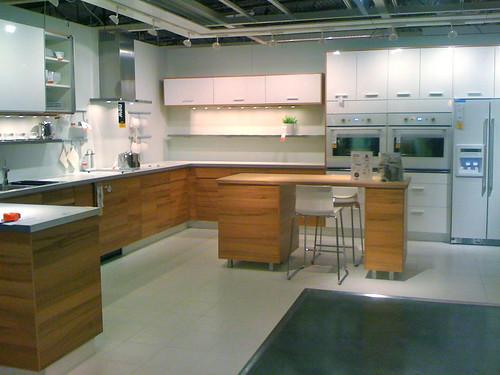 Ikea D Kitchen Planner Ipad App
