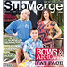 Bows_and_Arrows+Fat_Face-Submerge-s-Cover