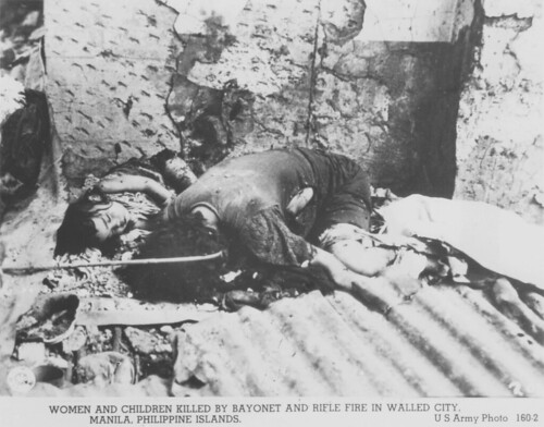 the depiction of the horrors of war through the rape of nanking Nanking is a depiction of the japanese invasion of that city during the early days of world war ii leave a comment about ''nanking' & 'white light/black rain': world war ii horrors.