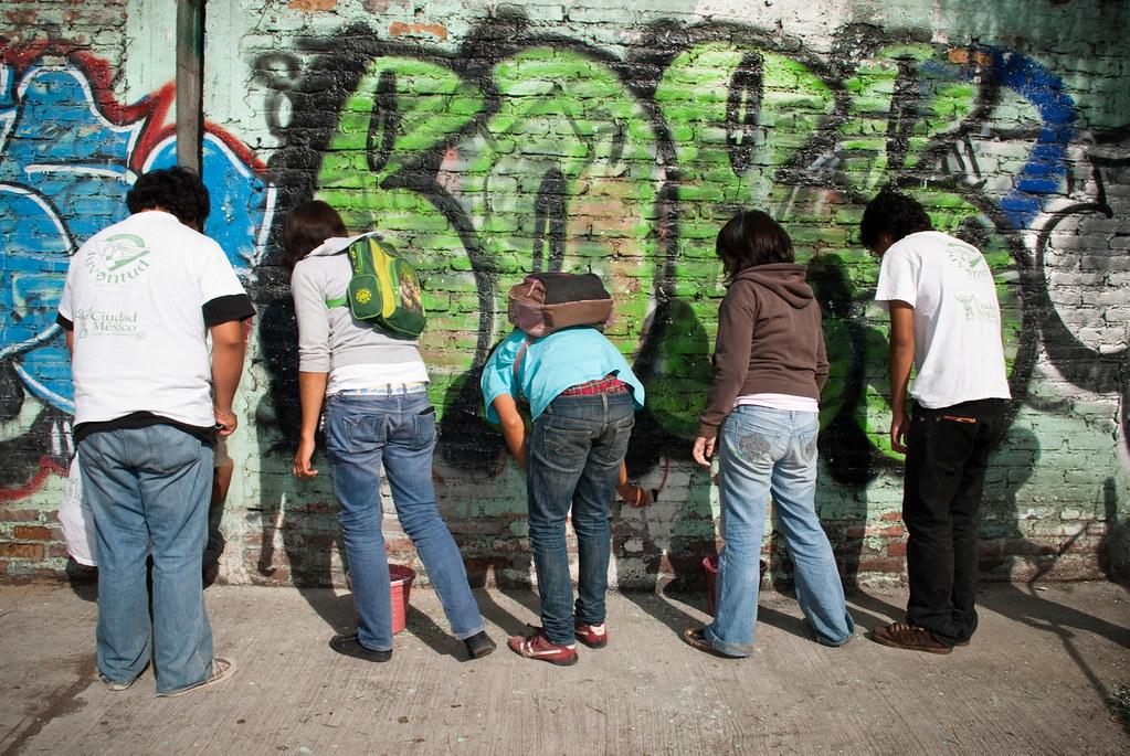 de que puede trabajar una adolescente en Argentina