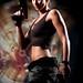 Tomb Raider11