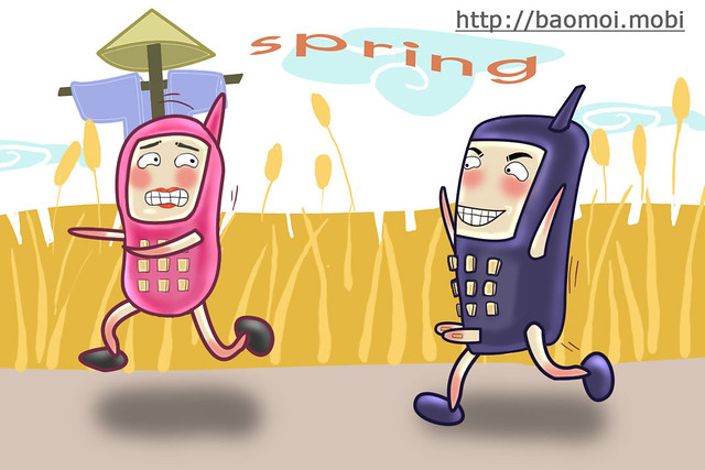 Kama sutra mobile version spring vietnam theme just - Kamasutra mobel ...