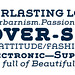 Grover Slab Typeface / HypeForType Fonts