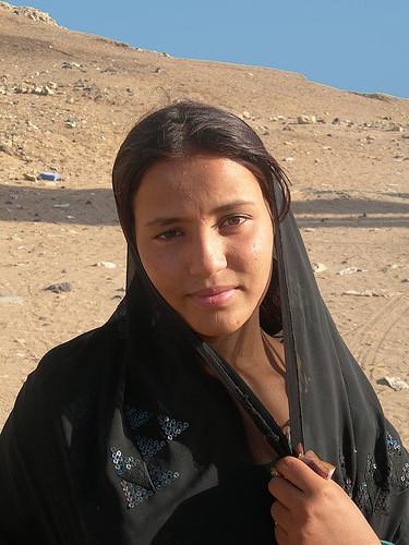 Yemen Girl  Wwwyoutubecomrafimandokhail  Rafiullah -8110