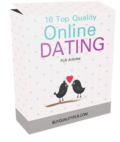 dating plr eugene or dating