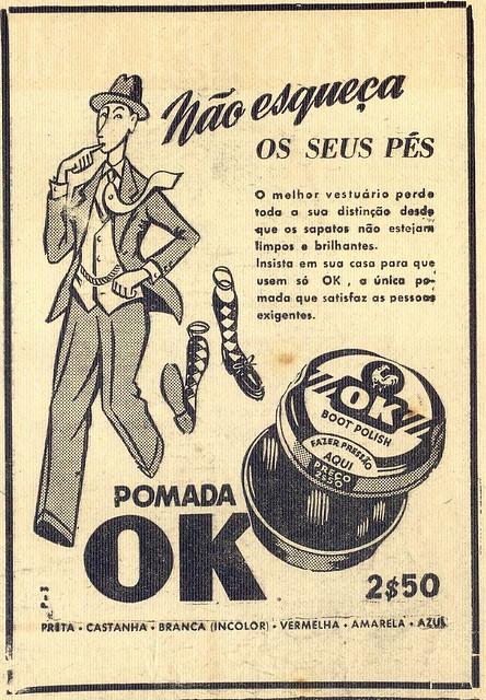 Século Ilustrado, No. 915, July 16 1955 - 6a