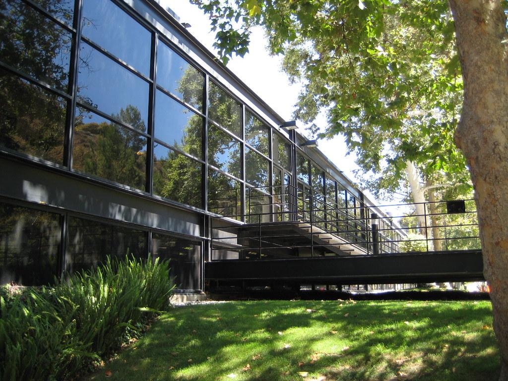 Art center college of design pasadena flickr for Designers art of california