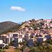Sartène (Corsica)