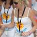 Dance Parade 2009 (1055)