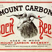 mount_carbon_bock