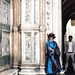 Peggy Guggenheim's Venice.jpg